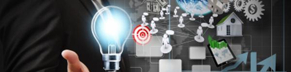 Idées business 2011