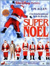 film-noel-12