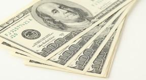 Des idées pour gagner de l'argent
