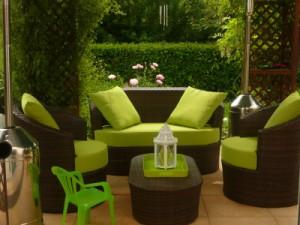 salon-jardin