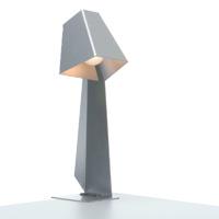 lampe-bureau-1