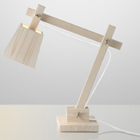 lampe-bureau-3