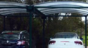 garage-voiture
