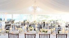 Trouver sa salle de mariage