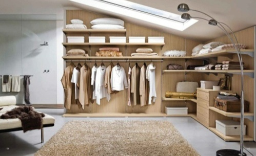 Stunning idee dressing gallery design trends 2017 - Idee dressing ...