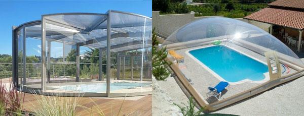 abri-piscine-forme