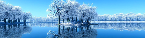 S'habiller chaudement pour cet hiver 2014