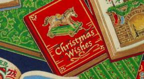 Les livres de Noel