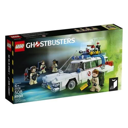 lego-ghostbuster