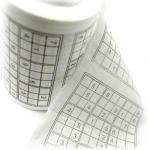 papier-q-sudoku