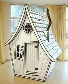 maison-carton-2