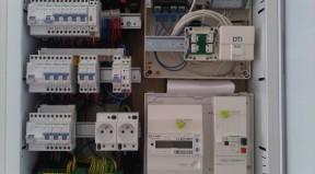 electricien-rennes-2
