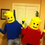 http://www.instructables.com/id/LEGO-Man-Costume/
